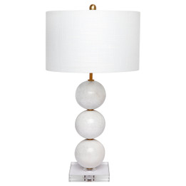 Manolo Table Lamp (cl)