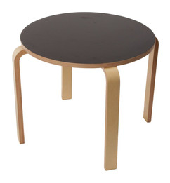 Alvar Aalto Table 90B - Replica