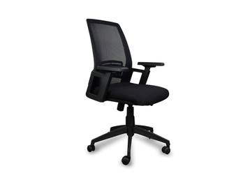 COC480 Mesh Boardroom Office Chair (cf)