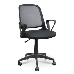 COC483 Office Chair (cf)