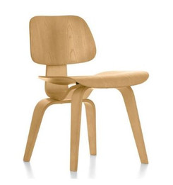 Replica Eames DCW Dining Chair - various colours