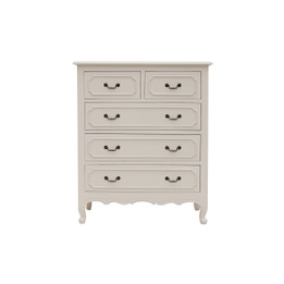 Classic Provence Chest (hf)