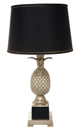 Harper Table Lamp (cl)