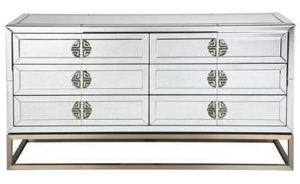 Rochester Chest (cl)