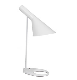 Replica Arne Jacobsen Table Lamp - white