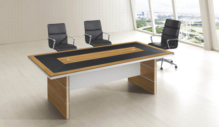 Arlo Boardroom Table  (iv)