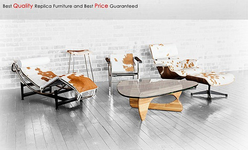 "Milano Republic Furniture #1 Online Business says: ""Deals Direct"""