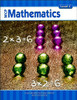 MCP Mathematics: Level C