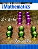 MCP Mathematics: Level C - Teacher's Edition
