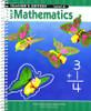 MCP Mathematics: Level A - Teacher's Edition
