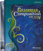 Grammar and Composition IV, 4th edition - Teacher Key