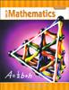 MCP Mathematics: Level E
