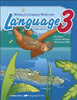 Language 3, 4th edition