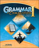 Grammar and Composition I, 6th edition