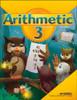 Arithmetic 3, 6th edition