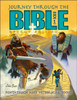 Journey Through the Bible: Book 1, 2nd edition