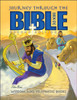 Journey Through the Bible: Book 2 - Wisdom and Prophetic Books, 2nd edition