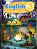 English 3: Writing and Grammar, 3rd edition