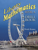 Liberty Mathematics: Level A - Drill Book