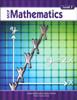 MCP Mathematics: Level F