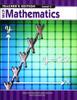 MCP Mathematics: Level F - Teacher's Edition
