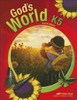 God's World K5, 4th edition