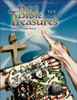Bible Treasures 2: New Testament