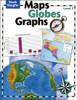 Maps Globes Graphs Level F