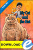 My Cat and the Hat - PDF Download