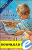 Ed Wakes Up - PDF Download