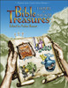 Bible Treasures 1: I Samuel to Malachi
