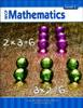 MCP Mathematics Level C