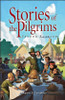 Stories of the Pilgrims, 2nd edition (New Cover)