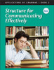 Applications of Grammar 2: Structure for Communicating Effectively, Revised edition