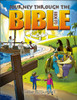 Journey Through the Bible 3: New Testament