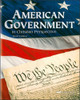 American Government, 3rd edition
