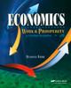 Economics: Work and Prosperity, 3rd edition