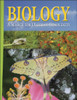 Biology: A Search for Order in Complexity, 2nd edition