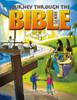 Journey Through the Bible Book 3: New Testament
