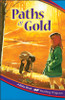 Paths of Gold