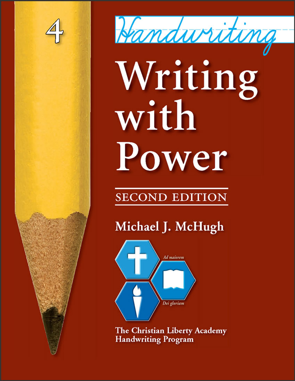 Writing with Power, 2nd edition