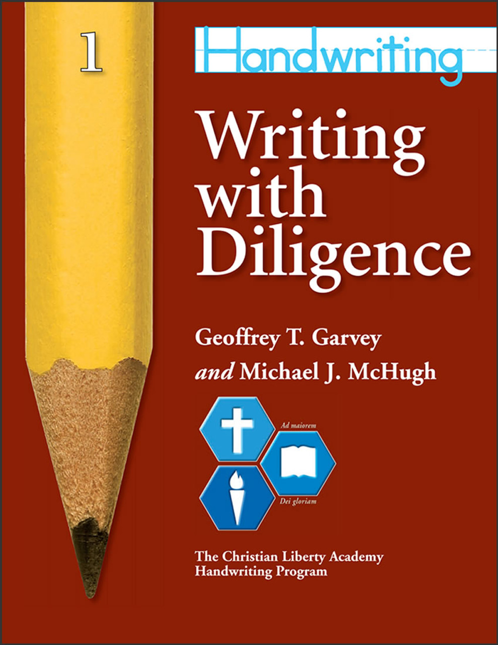 Writing with Diligence