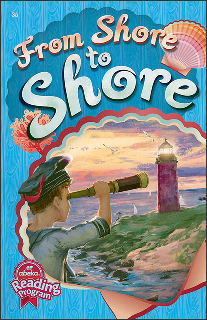 From Shore to Shore