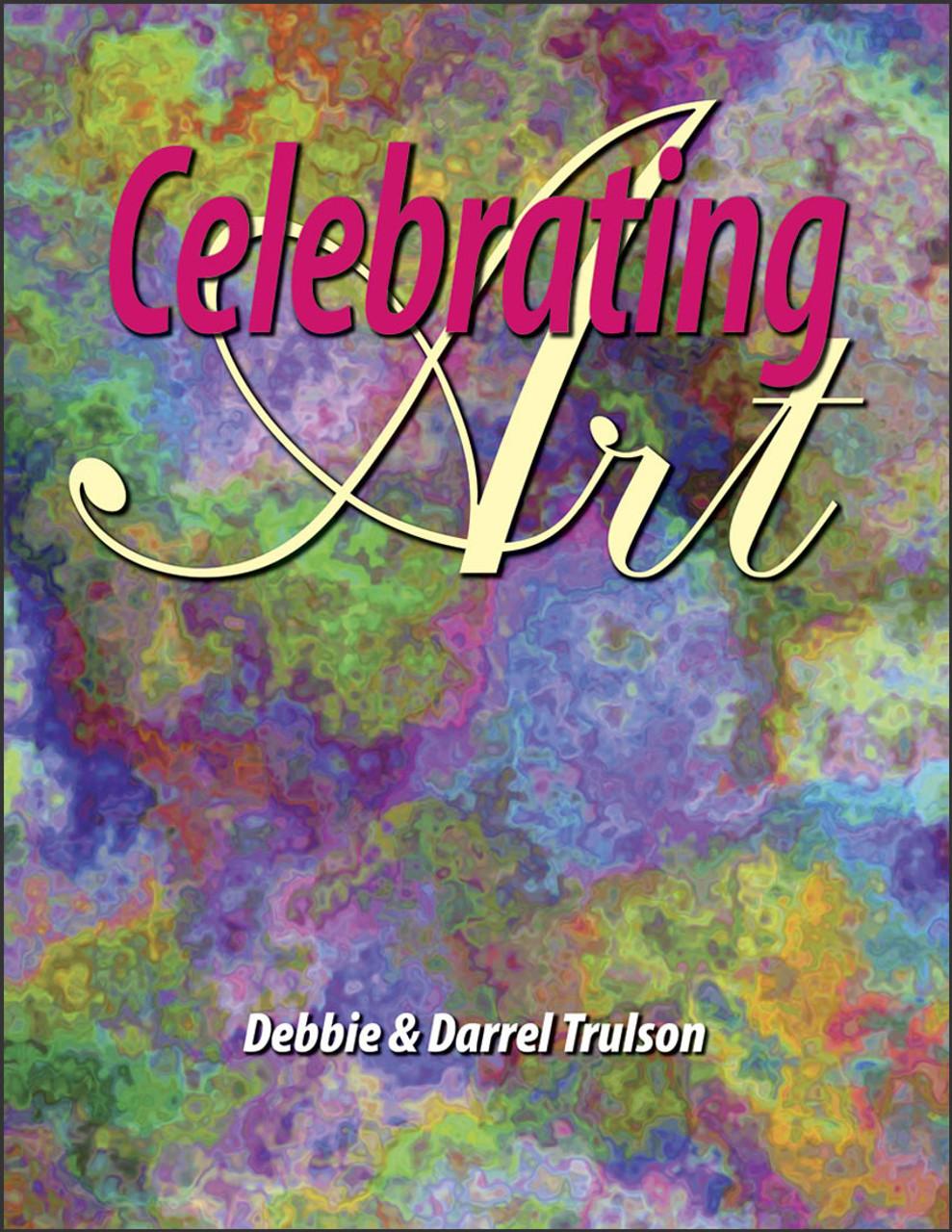 Celebrating Art