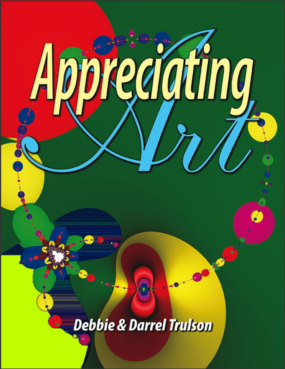 Appreciating Art