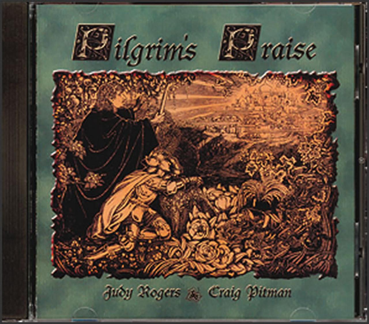 Pilgrim's Praise