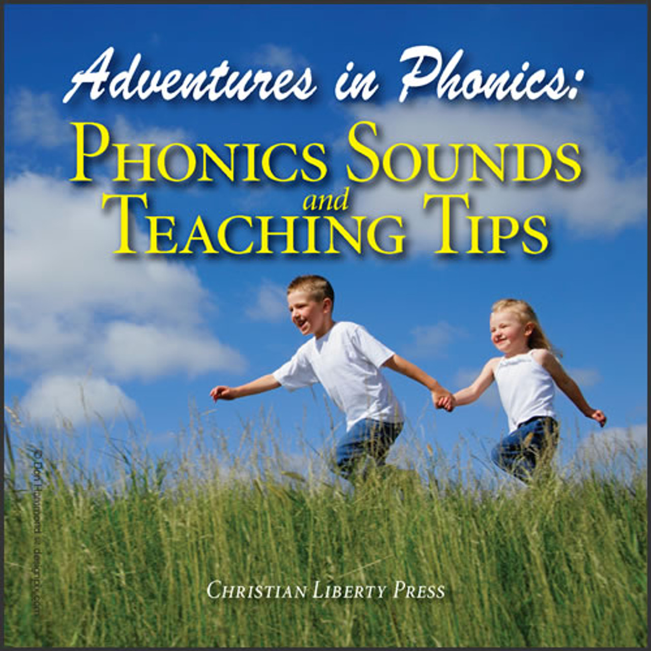 Phonics Sounds and Teaching Tips