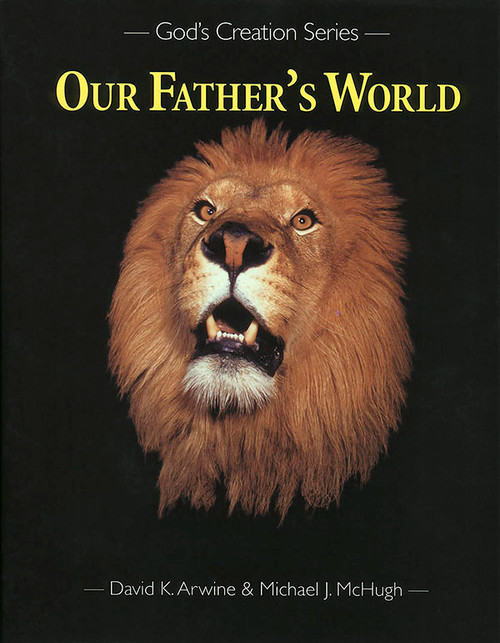 Our Father's World