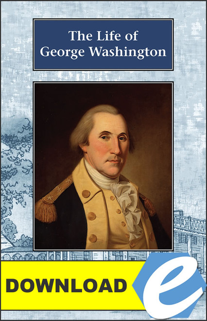 The Life of George Washington - PDF Download