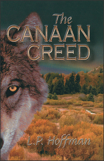 The Canaan Creed